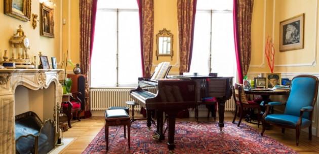 Photo of Maison Noble