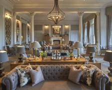 The Best luxury hotels in York