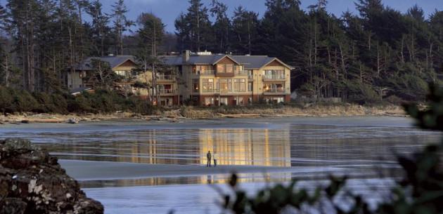 Photo of Long Beach Lodge Resort