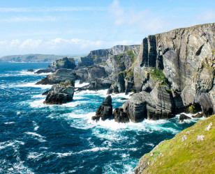 Photo of County Cork