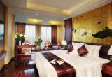Golden Silk Boutique Hotel