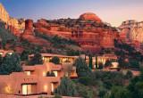 Enchantment Resort and Spa