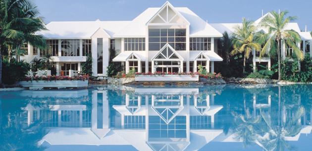 Photo of Sheraton Mirage Gold Coast