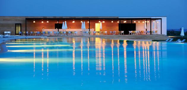 Photo of Verdura Golf & Spa Resort