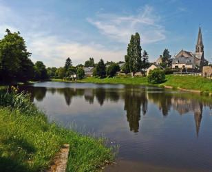 Photo of Vendée