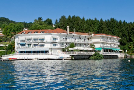 Hotel Il Giardinetto