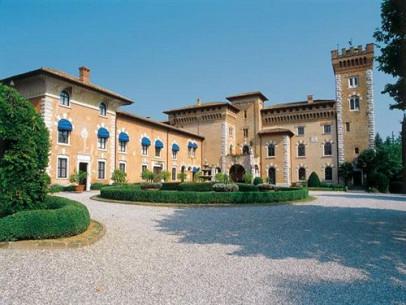 Photo of Castello di Spessa