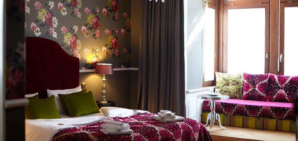 Photo of Hotel Klemm