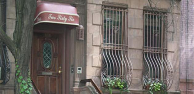 Photo of Inn New York City