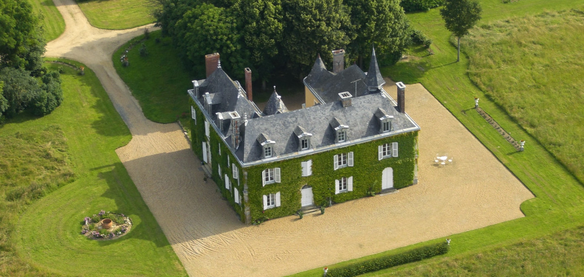 Photo of Chateau des Lutz