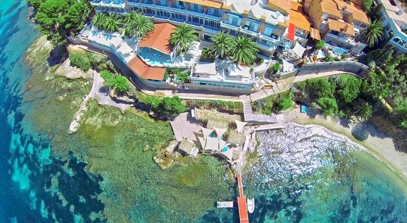 Photo of Hotel Vistabella