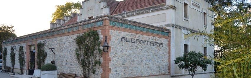 Photo of Casa Vina de Alcantara
