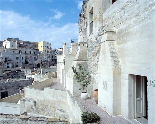Photo of Locanda di San Martino