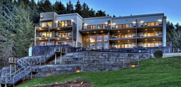Photo of Whale Cove Inn