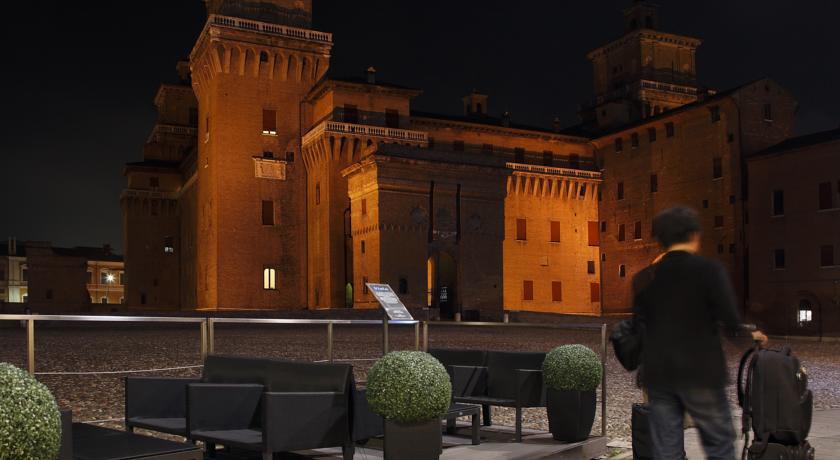 Photo of Hotel Annunziata