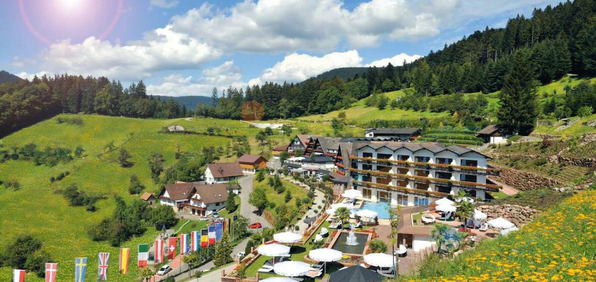 Casino Feiertage Baden Wurttemberg