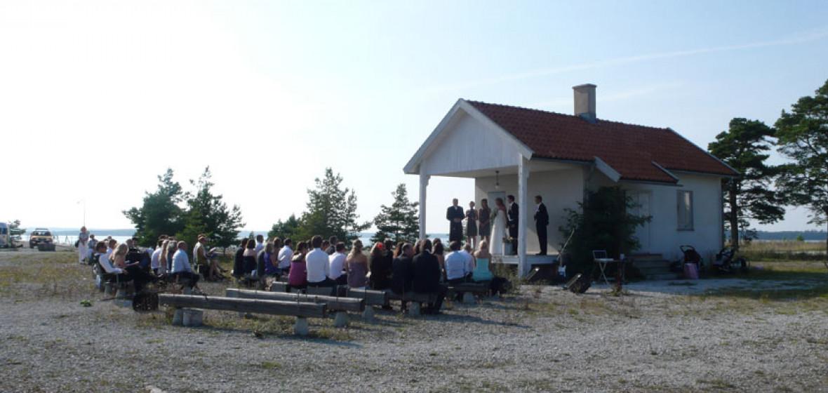 Photo of Fabriken Furillen