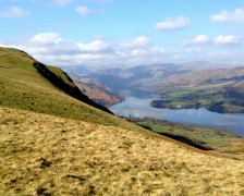 The 5 Best Pubs with Rooms in the Lake District