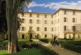 Four Seasons Firenze