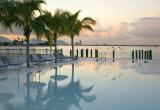 The Standard Spa Miami