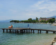 The 12 Best Budget Hotels on Lake Garda