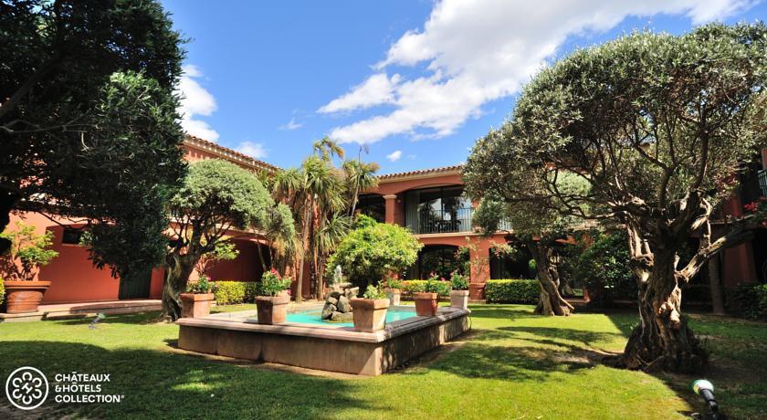 Photo of La Villa Duflot