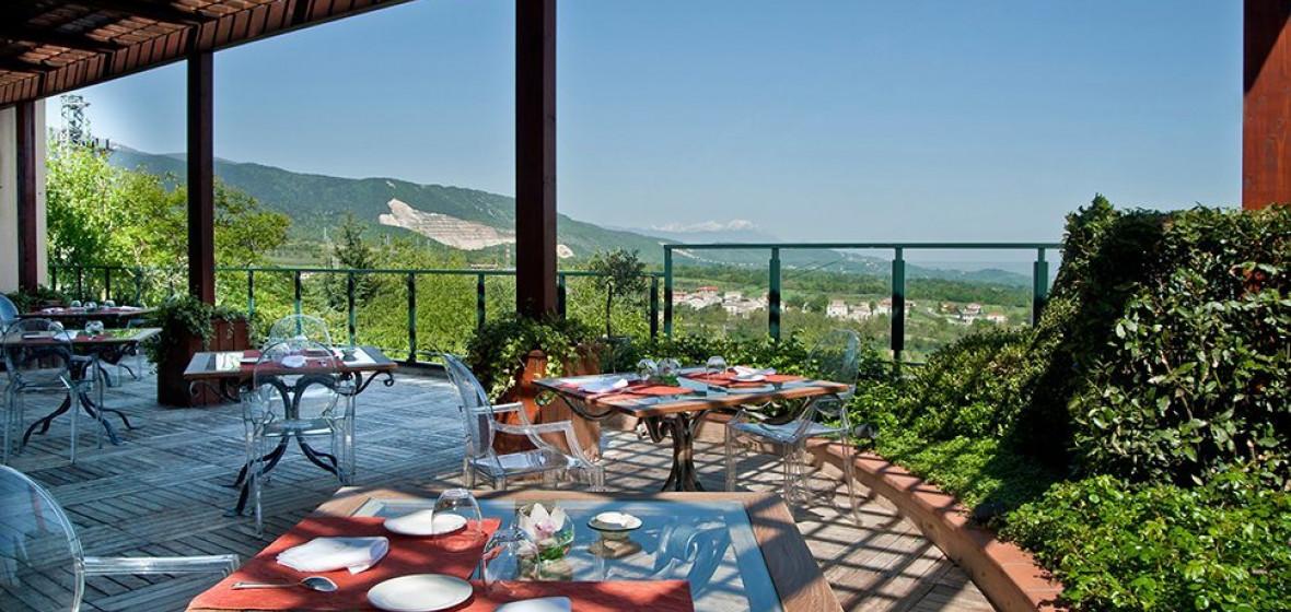 Photo of Villa Maiella