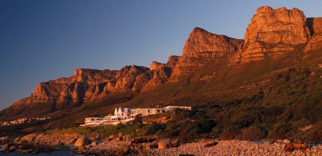 Photo of Twelve Apostles Hotel & Spa