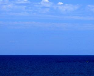 Photo of South Australia