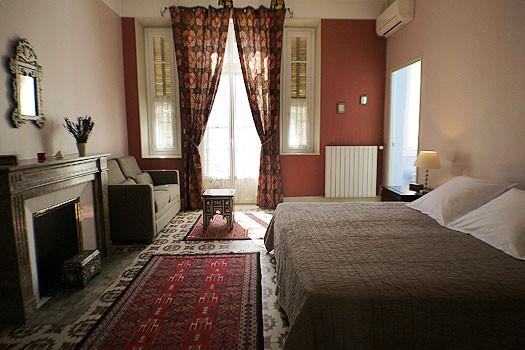 Photo of Maison Velvet