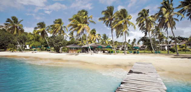 Photo of Calabash Hotel
