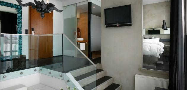 Photo of Centerhotel Thingholt