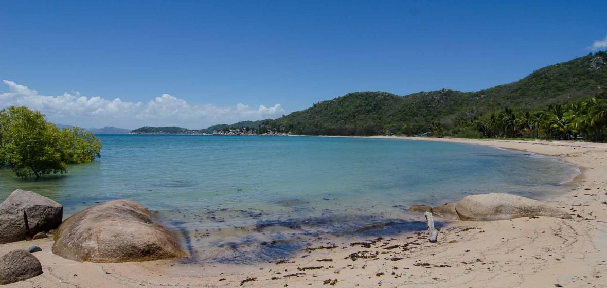 Photo of Jeffrey's Bay