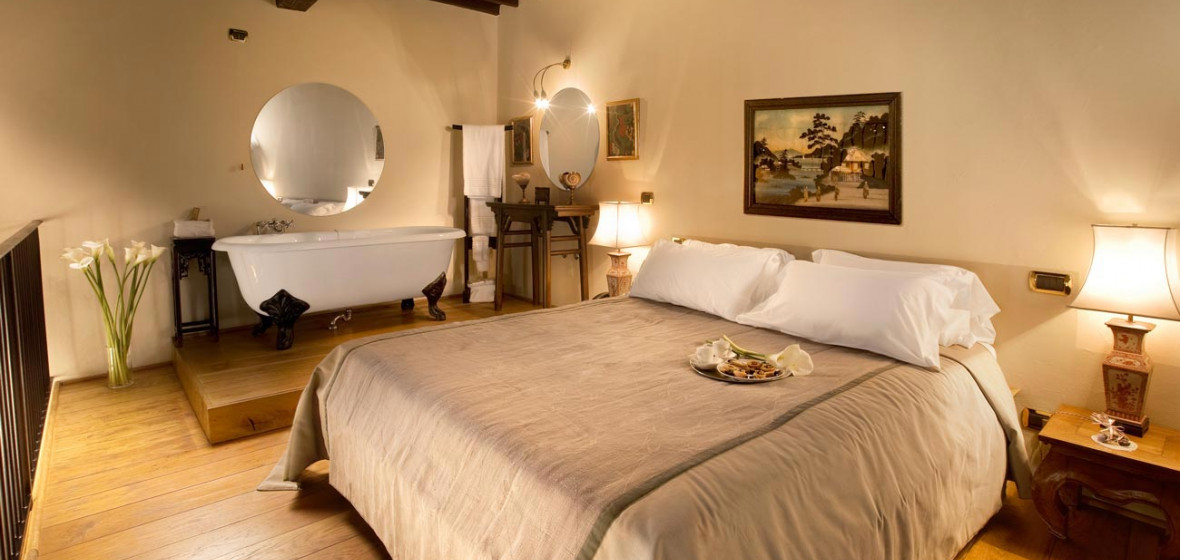 Photo of Graziella Patio Hotel