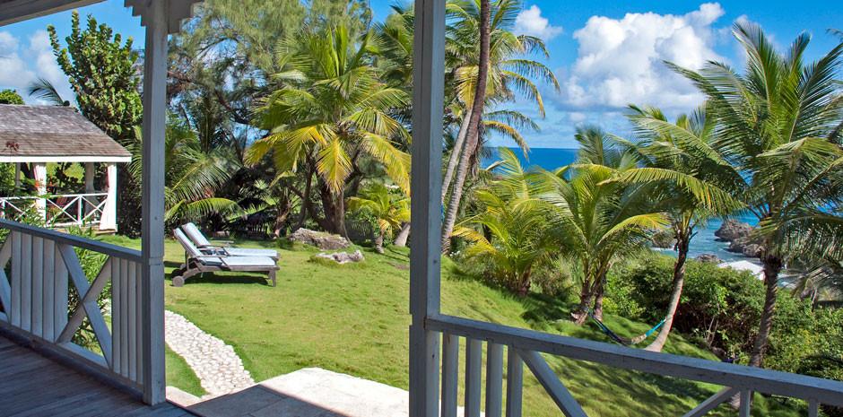 Best Hotels In Barbados