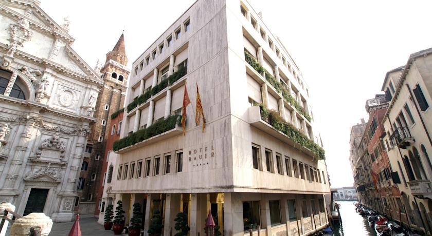 Photo of Bauer L'Hotel