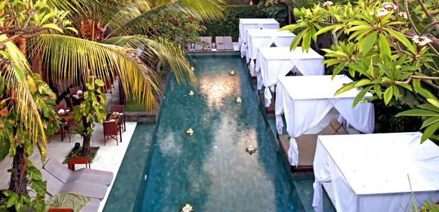 Photo of Elysian Boutique Villa Hotel