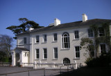 Liss Ard House & Lodge