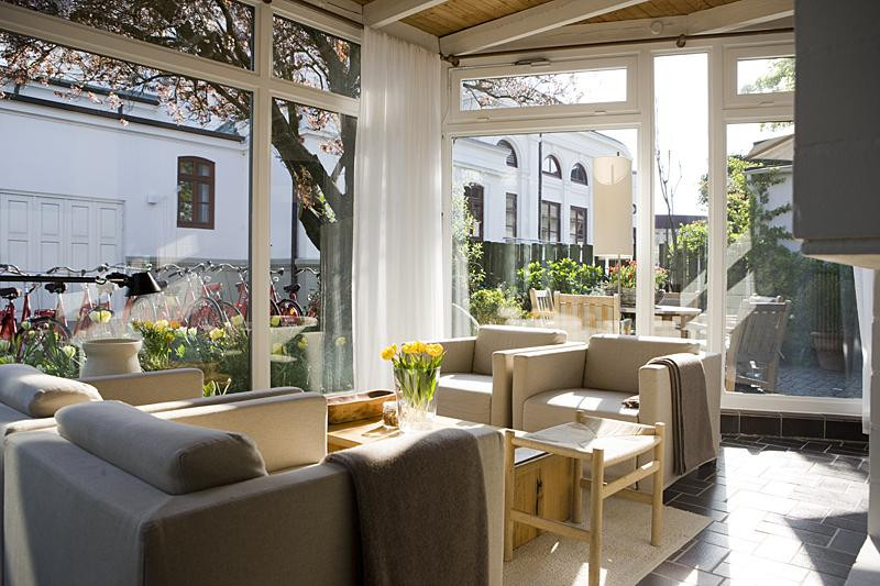 Photo of Hotel Haus Norderney