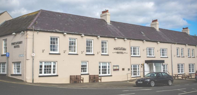 Photo of Portaferry Hotel