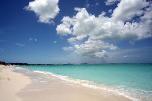 Photo of Sibonne Beach Hotel