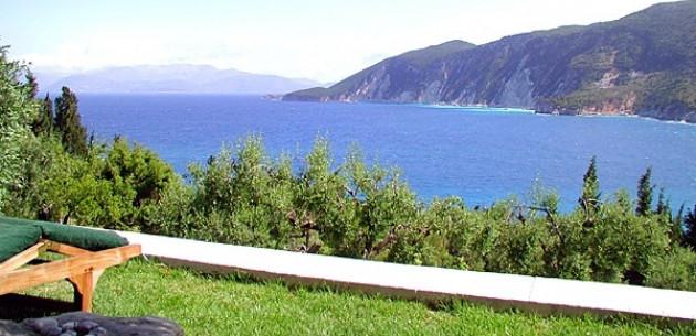 Photo of Levendis Estate