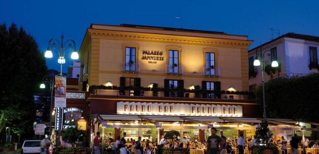 Photo of Palazzo Jannuzzi Relais