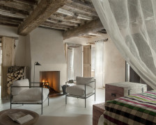 10 Best Wine hotels in Tuscany