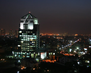 Photo of Gurgaon