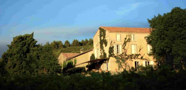 Photo of Chateau La Villatade