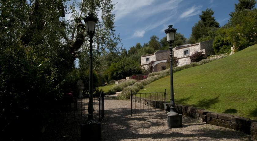 Photo of La Chiusa delle more