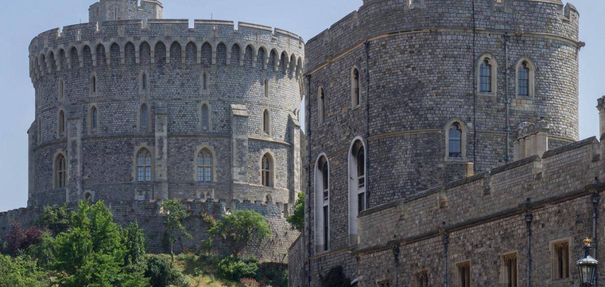 Photo of Windsor