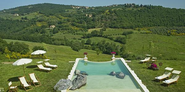 Photo of Hotelito Lupaia