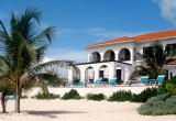 Turtle Nest Inn & Condos